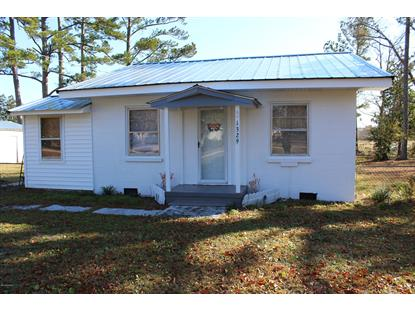 1329 Newport Loop Road Newport, NC MLS# 100196429