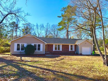 3048 Red Fox Road Trent Woods, NC MLS# 100198185
