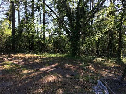 Tbd Whiteville Road NW Shallotte, NC MLS# 100198291