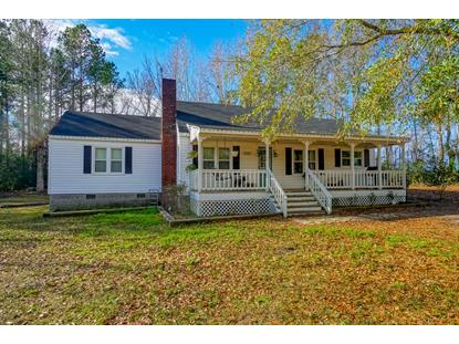 1301 Greenfield Road NW Supply, NC MLS# 100199755