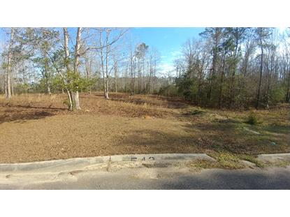 542 Sanctuary Point SW Supply, NC MLS# 100200627