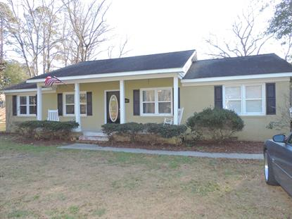 5203 Meadowbrook Drive Trent Woods, NC MLS# 100201458