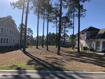 1534 Cottage Shell Drive Myrtle Beach, SC MLS# 100204290