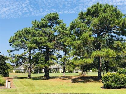 2812 Barberry Court SE Southport, NC MLS# 100205745