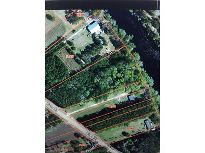 2.98 Ac River Road Tabor City, NC MLS# 100209081
