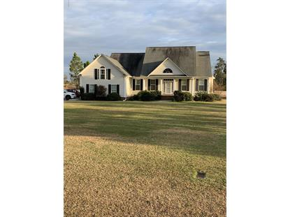 57 Lake Tabor Drive Tabor City, NC MLS# 100209759