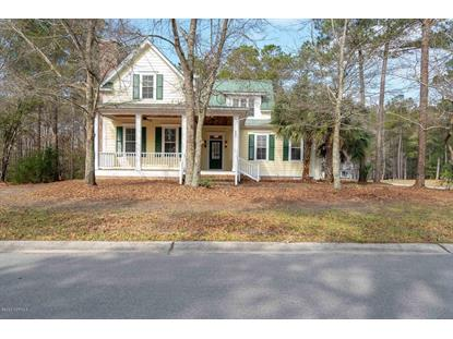 581 Ashbury Drive SE Supply, NC MLS# 100210605