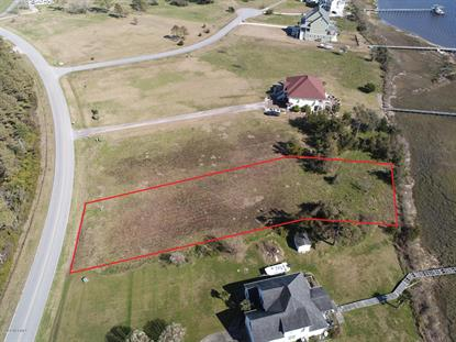 2856 Mill Creek Road Newport, NC MLS# 100210634