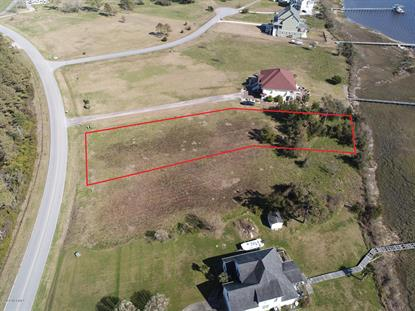 2862 Mill Creek Road Newport, NC MLS# 100210643