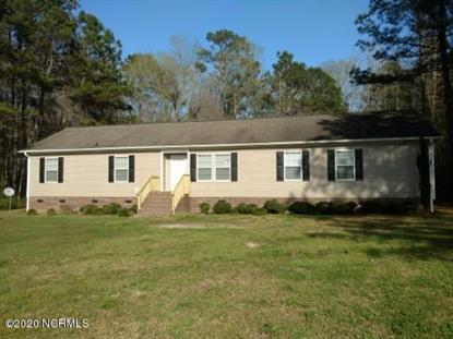 5159 Miller Road Tabor City, NC MLS# 100210908