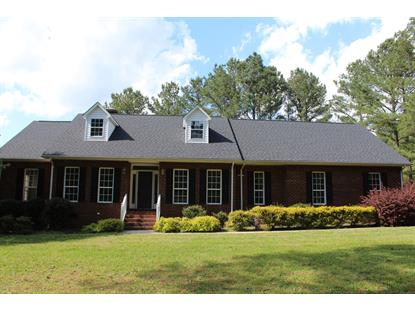 4050 Nc 98 Highway  Youngsville, NC MLS# 100219763