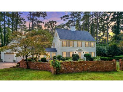 4001 Country Club Road Trent Woods, NC MLS# 100219873
