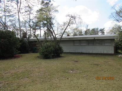 1211 Woodland Drive Whiteville, NC MLS# 100221075