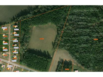 Tbd Golf Course  Whiteville, NC MLS# 100225959