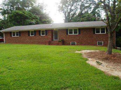 314 Hines Street Snow Hill, NC MLS# 100226834