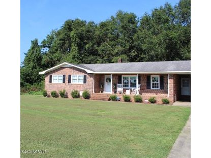 1996 Fountaintown Road Chinquapin, NC MLS# 100226904