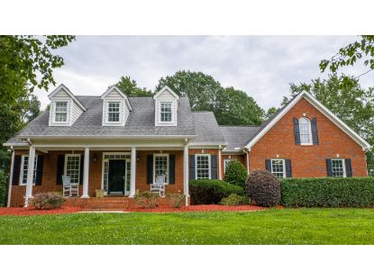 1278 Gilcrest Farm Road Road Youngsville, NC MLS# 100227504