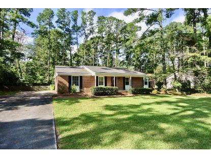 5203 Pinetree Lane Trent Woods, NC MLS# 100228935