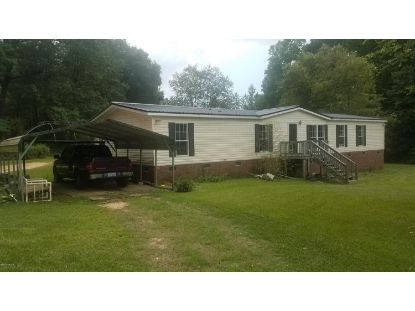 3787 Us Highway 13  Goldsboro, NC MLS# 100232248