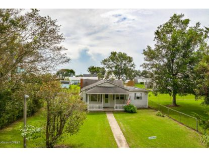 126 Bob'S Lane Newport, NC MLS# 100233667