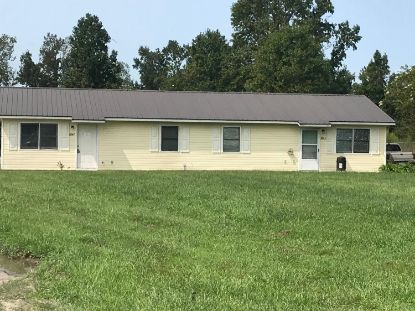 2845 S Us Highway 117  Burgaw, NC MLS# 100237396