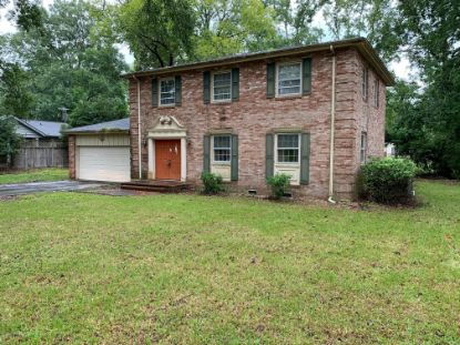 3410 Windsor Drive Trent Woods, NC MLS# 100237571