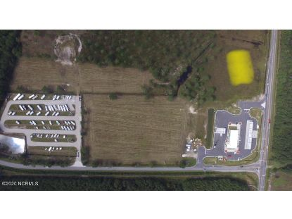 2091 Southport Supply Road SE Bolivia, NC MLS# 100238756