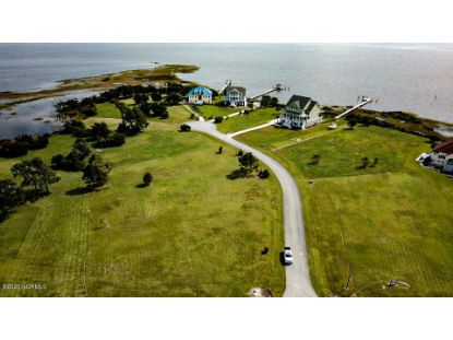 105 Indian Shores Court Newport, NC MLS# 100238928