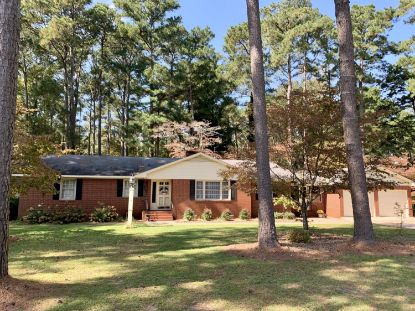 511 Greenridge Road Snow Hill, NC MLS# 100240520