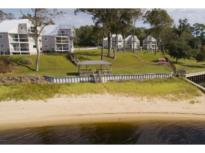 89 Country Club Drive Minnesott Beach, NC MLS# 100241107