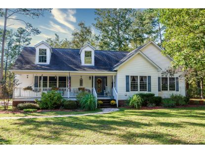 248 Country Club Drive W Minnesott Beach, NC MLS# 100241351