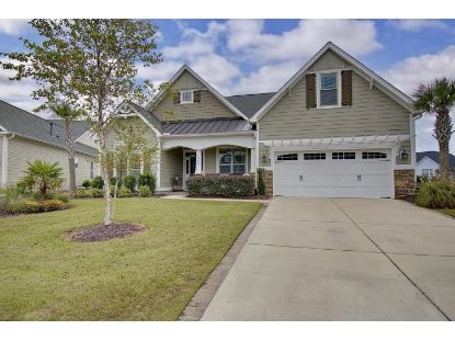 1395 Landover Road Ocean Isle Beach, NC MLS# 100241645