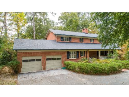 4503 Tenella Road Trent Woods, NC MLS# 100242291
