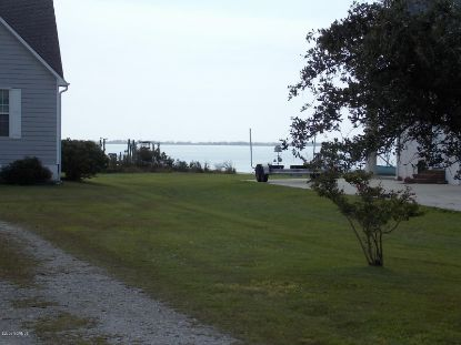 131 Water Lane Newport, NC MLS# 100242411