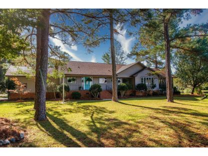 109 Bowline Road New Bern, NC MLS# 100242443