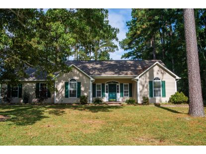 206 Jacqueline Drive Havelock, NC MLS# 100242675