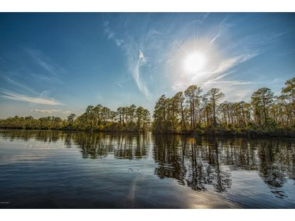 231 Highwood Lane New Bern, NC MLS# 100242680