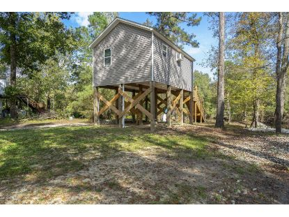 2621 Croomsbridge Road Burgaw, NC MLS# 100242707