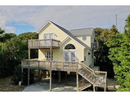 5714 Beach View Lane Emerald Isle, NC MLS# 100242761