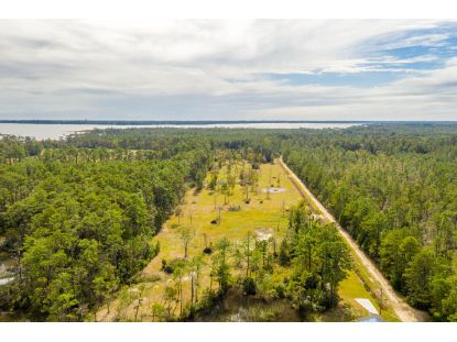 3216 Mill Creek Road Newport, NC MLS# 100242814