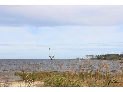 287 Garbacon Drive Beaufort, NC MLS# 100242870