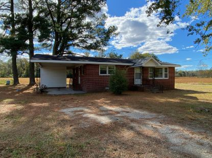 3492 Us 70 Bus  Smithfield, NC MLS# 100244171
