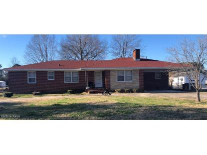 474 Hare Road Goldsboro, NC MLS# 100244239