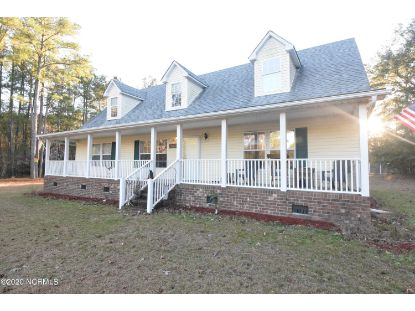 415 Jeff Road Arapahoe, NC MLS# 100250269
