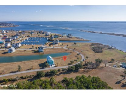 341 Kensington Place Newport, NC MLS# 100251639