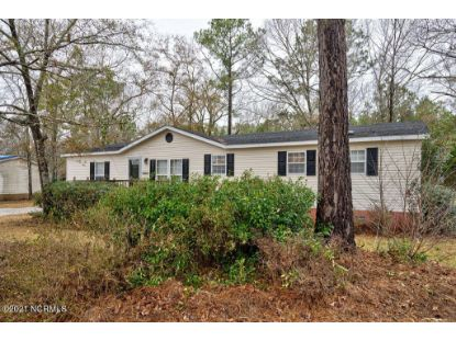 102 Britlee Court Rocky Point, NC MLS# 100252056