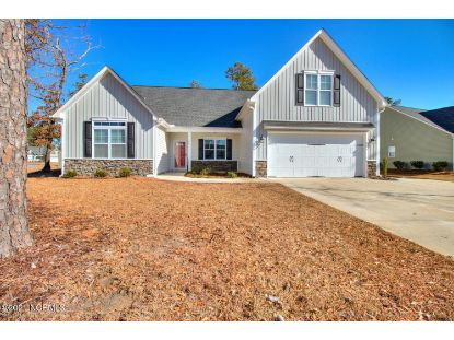 86 Strut Way Rocky Point, NC MLS# 100252339