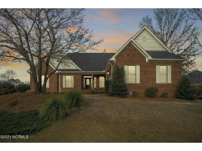 113 Golf Terrace Drive Hampstead, NC MLS# 100252415