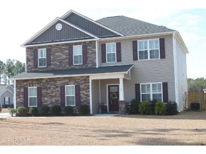59 Mississippi Drive Rocky Point, NC MLS# 100252476