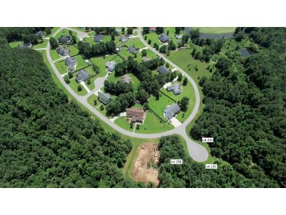 205 Winding Creek Road Rocky Point, NC MLS# 100252616